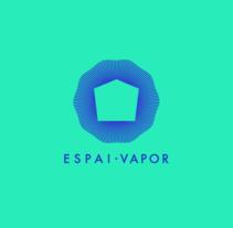 Espai Vapor 2016. Um projeto de Vídeo de Eloy Calvo         - 27.07.2016