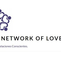 The Network Of Love. Un proyecto de Publicidad, Marketing y Social Media de Alejandro Santamaria Parrilla         - 14.05.2016