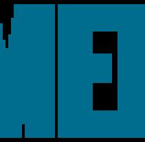 Diseño de Interfaz (Diseño de Identidad Corporativa Web). A UI / UX, Br, ing, Identit, Education, and Web Design project by Saraí Suárez Berino         - 16.12.2016