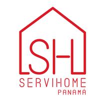 ServiHome Panamá. Un proyecto de Diseño, Publicidad, Consultoría creativa, Marketing, Diseño Web y Desarrollo Web de Eduardo García Indurria         - 14.09.2012