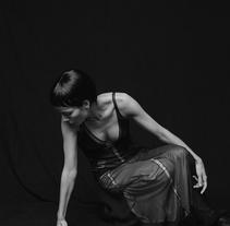 Monrowe NY. Um projeto de Design, Fotografia, Direção de arte, Design editorial, Moda, Artes plásticas, Design gráfico e Marketing de Paco Esteve - 01-02-2017