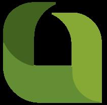 Diseño Web en Costa Rica Cr. A Web Development project by disenowebcostaricacr         - 07.02.2017