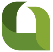 Diseño Web en Costa Rica Cr. Um projeto de Desenvolvimento Web de disenowebcostaricacr         - 07.02.2017