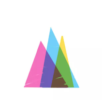 Animated logos. A Motion Graphics, and Animation project by Julian Villanueva         - 29.06.2014