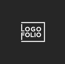 Logofolio Vol. I. A Design, Br, ing, Identit, Graphic Design, T, and pograph project by Sara Cámara - 22-02-2017