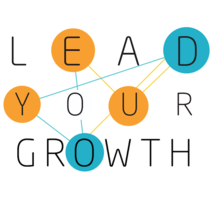 Lead Your Growth - Indra Planes de Carrera. A Design, Br, ing, Identit, and Web Design project by César Martín Ibáñez  - 13-03-2017