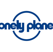Lonely Planet app. A Graphic Design project by Mario Grossi         - 30.03.2017