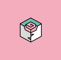 ROSAS IN BOX | Pétalos de acción social > *Galardonada en los Premios ALCE. Un proyecto de Dirección de arte, Br, ing e Identidad, Diseño gráfico y Diseño Web de Fran  Sánchez - 21-04-2016