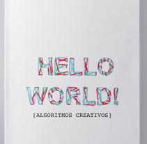 Revista X&Y. A Editorial Design project by Miriam Berbegal         - 10.11.2014