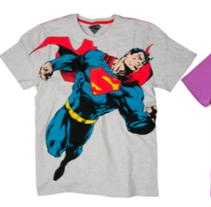 Licenses Textil Tshirt. Un proyecto de Diseño, Diseño de vestuario, Moda, Diseño gráfico e Ilustración vectorial de zstudio         - 17.08.2014