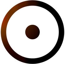 Goldsun - Ten Lines LP. Un proyecto de Música y Audio de Enrique Goldsun - 21-06-2017