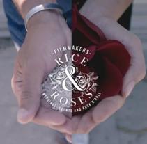 WHO WE ARE?. Un proyecto de Vídeo de Rice & Roses  - 19-05-2017