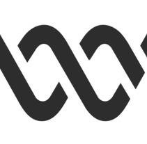 Moaw · Soluciones Creativas | Branding, Desarrollo Web/App, UX-UI, Consultoría Estratégica. Um projeto de Br, ing e Identidade, Consultoria criativa, Web design e Desenvolvimento Web de Adán González  - 04-06-2017