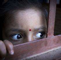 Living Nepal (My Videos). Um projeto de Fotografia e Vídeo de Maria  Moure Varela - 21-06-2017