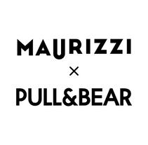 Maurizzi x P&B. A Design, Accessor, Design, Costume Design, and Graphic Design project by Carlos Maurizzi         - 03.07.2017