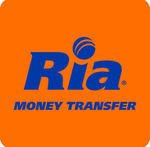 Ria Money Transfer & Currency Exchange. A Marketing project by Alberto Arteche         - 01.08.2016