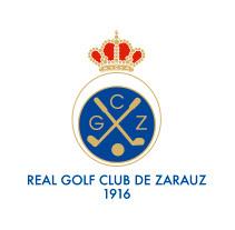 Real Golf Club de Zarauz. A Web Design, and Web Development project by Adrian Manz Perales - 01-05-2017