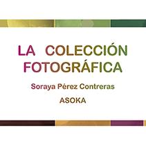 Fotografías de Animales en la Protectora Asoka.. Un proyecto de Fotografía y Diseño gráfico de Soraya Pérez - 02-08-2017