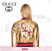 Gucci__ Japan.. Un proyecto de Ilustración y Diseño gráfico de SOFÍA  ALMAZÁN GAZOL - 08-09-2017