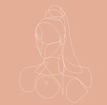 STAR SYSTEM. Un proyecto de Ilustración de Felipe Olaya - 08-03-2014
