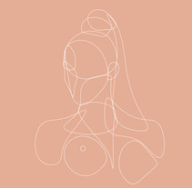 STAR SYSTEM. A Illustration project by Felipe Olaya         - 08.03.2014