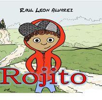 Ownadaptation ofthe storyof  Little RedRidingHood.  (Workin progress). Un proyecto de Ilustración de Raul Leon - 13-09-2017