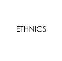Ethnics. A Illustration project by Carlota Managuerra         - 10.04.2016