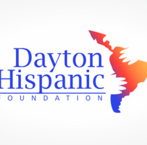 Dayton Hispanic, Fundación. . A Br, ing&Identit project by Claudio Osorio         - 25.09.2017