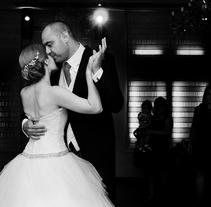 Días de boda. Um projeto de Fotografia de Sheyla López         - 06.10.2017