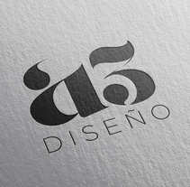 A3 Diseño. A Br, ing&Identit project by Chamadoira         - 14.10.2017