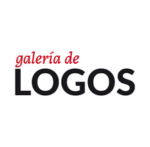 Galería de logos. A Graphic Design project by Martín O. Marcos - 17-10-2017