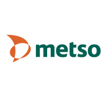 Metso | Diseño para papelería y recursos digitales.. A Design, Illustration, Editorial Design, Graphic Design&Icon design project by Paula Ross Quezada         - 18.10.2017