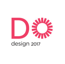 Do Design. A Br, ing, Identit, and Graphic Design project by Mariona Llasat - 19-01-2017