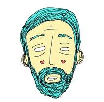 Random Sketches. Un proyecto de Diseño, Ilustración y Diseño de personajes de Alfredo García         - 25.04.2014