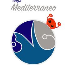Mediterraneo. Un proyecto de Ilustración vectorial de jose ramón puerto urios         - 12.12.2017