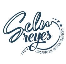 PORTFOLIO. Un proyecto de Diseño gráfico de JOSÉ LUIS  REYES ORTIZ - 07-02-2018
