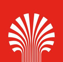 Singapore Business Federation. Um projeto de Design de Sandra Calpe         - 21.02.2018