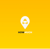 How Much. A UI / UX, Information Design&Icon design project by Kelly Daniela Sanchez Rojas         - 01.12.2017
