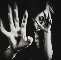 Luz. Un proyecto de Fotografía de chaosofnervos         - 01.04.2018