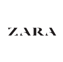 Zara. A Art Direction, Br, ing, Identit, Graphic Design, Industrial Design, Creativit, Logot, pe design, and Fashion design project by Alejo Malia         - 11.06.2017